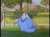 09 Dame Gertrude