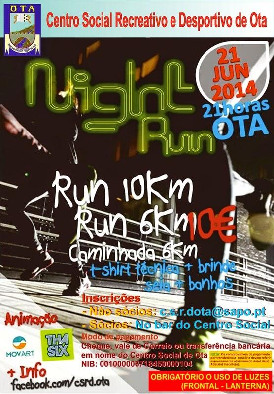 CSRDO - Night Run - 21.06.14 (2)