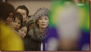 Miss.Korea.E01.201218.HDTV.H264.540p-LIMO.pahe.mp4_000655166