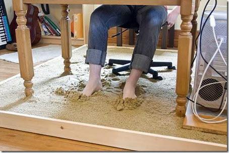 00 - amazing-interior-design-ideas-for-home-28-2cosasdivertidas