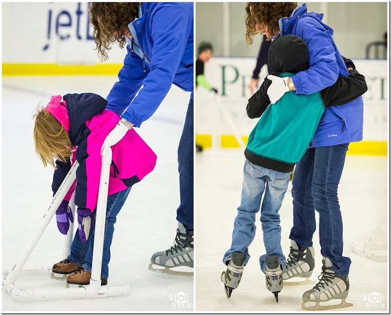 2048 Panthers Ice Den Birthday Party-8705 (2)