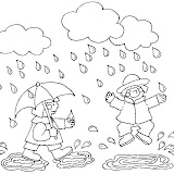 lluvia-4.jpg