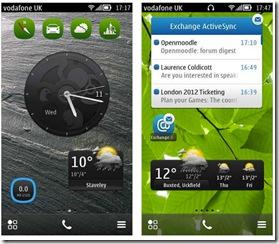 Nokia-belle-fp1