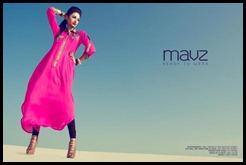 Mavz-Summer-Collection-mastitime247-1