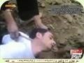 Tunisia Beheading ... Décapité en Tunisie