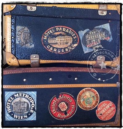 verftechnieken-koffers-vintage03