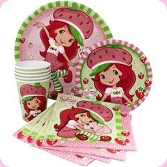 76466-strawberry-shortcake-express-party-package