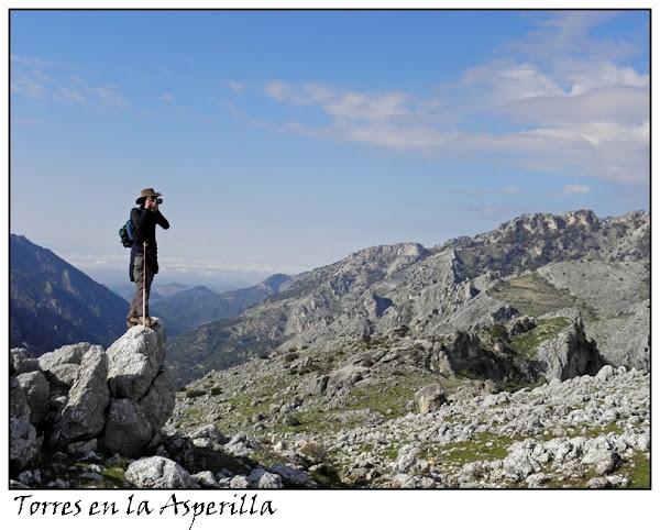 01 - el Torres en la Asperilla.jpg