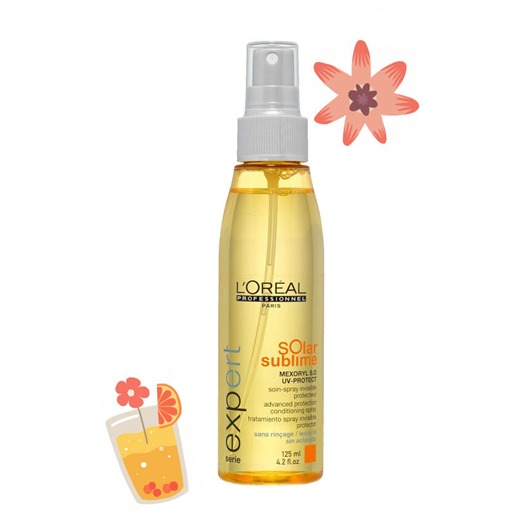 L_Or__al_Professionnel_Solar_Sublime_Advanced_Protection_Conditioning_Spray_125ml_1366216949.png
