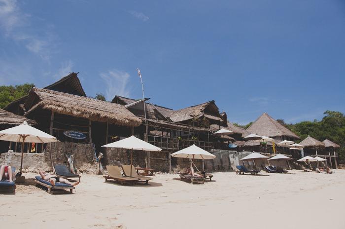 Bali2012_0200