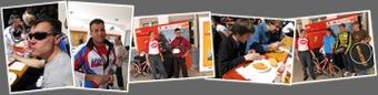 Visualizza 2012.04.22 Postgara Brinzio