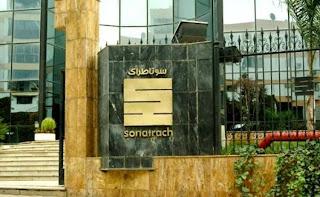 Affaires de corruption, polémique sur le gaz de schiste…, Sonatrach dans la tourmente
