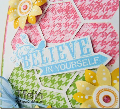 believe stamp closeup-480