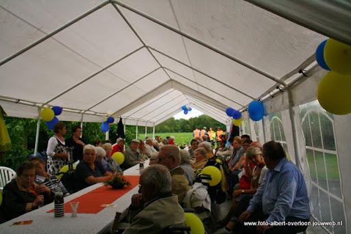 rolstoeldriedaagse dag 2 06-07-2011 (36).JPG