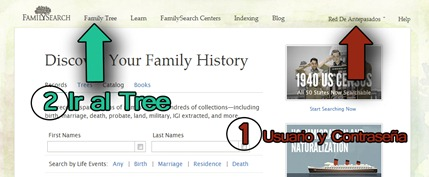 familytree-familysearch