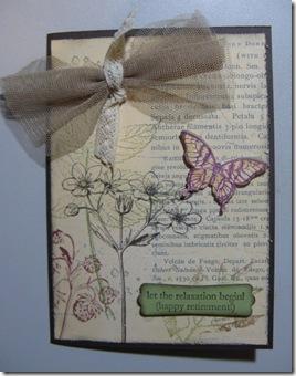 Based on a card by www.mercedes weber.blogspot.com