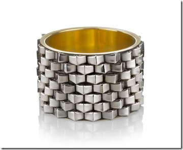 cuff accessorize