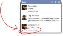 unseen-app-facebook