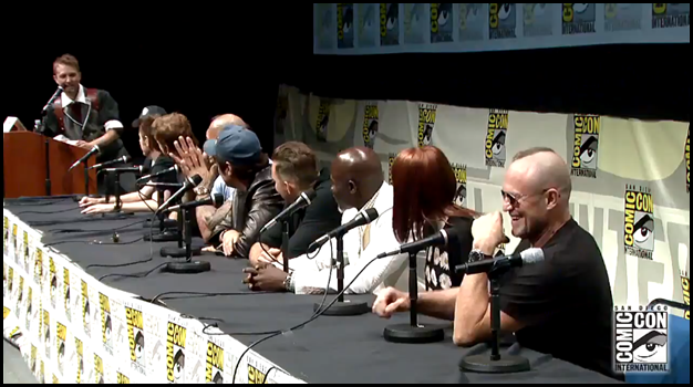 guardians-of-the-galaxy-comic-con-panel-watch.jpg
