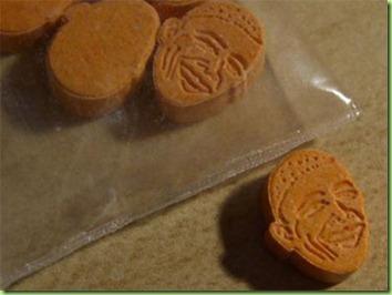 obama vitamins