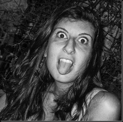 grazia-devil