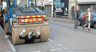 Graffiti Art16