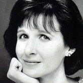 Mary Gross cameo An