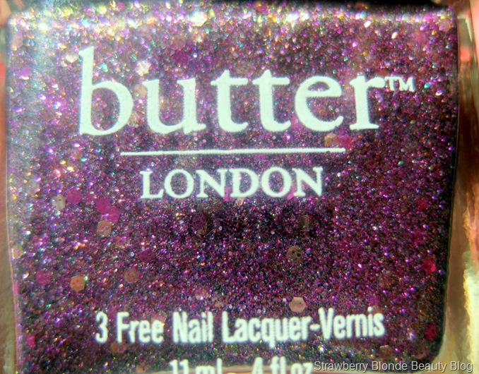 Butter_London_Shambolic_Lips_&_Tips_Review_Swatches (20)