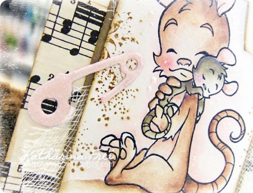 BabyTag_Precious3