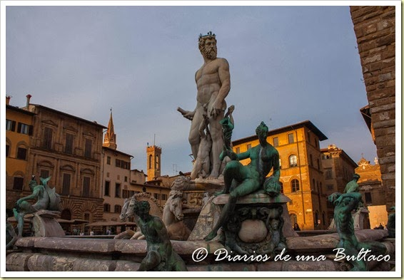 Florencia-18