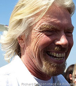 Richard-Branson