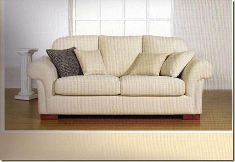 tiendas de muebles de hogar3
