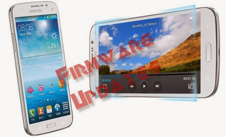 Galaxy-Mega-5.8-China-Firmware-Update