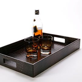 Biscayne Tray (zgallerie.com)