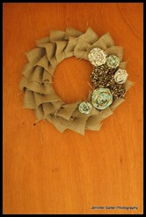 wreath 2 003-1