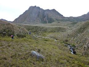 04-Sumapaz-acceso-cerro.JPG