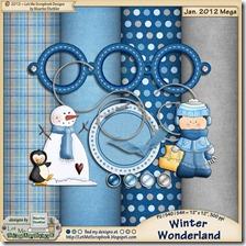 LMS_WinterWonderland_Preview