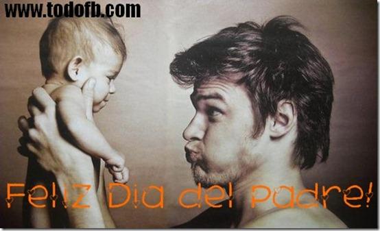 dia del padre frases imagenes (26)