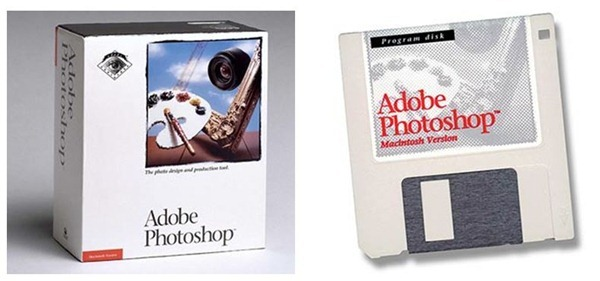 photoshop1