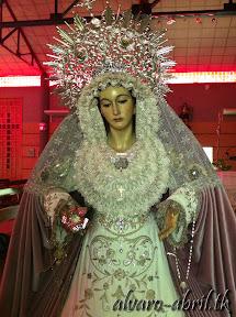 santa-maria-del-triunfo-tiempo-ordinario-y-asuncion-2013-alvaro-abril-(14).jpg