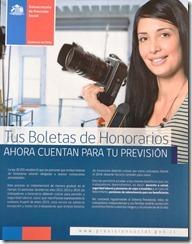 Boletas-Honorarios-Chile-valen
