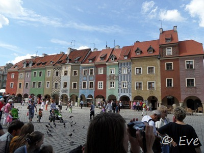 Polen 08-12 032