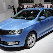 2013-Skoda-Rapid-Sedan-Paris-1.jpg
