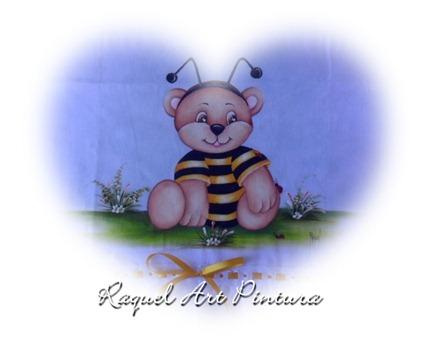 tolha abelha2