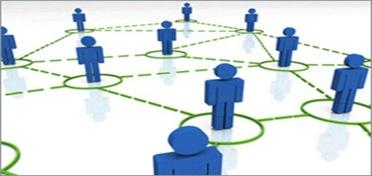 Social_Network_Diagram