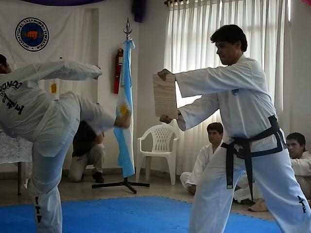 Examen Oct 2012 - 005.jpg
