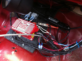 2 budget turbo c10 build september 2011 msd boost timing master wiring diagram at panicattacktreatment.co