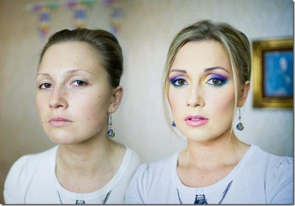 makeup-magic-12