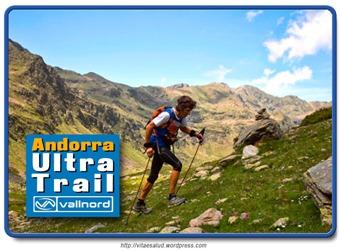 Andorra_Ultra_Trail