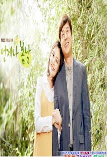 Mãi Mãi Tuổi ThanhXuân - Always Spring Tập 44 45 Cuối